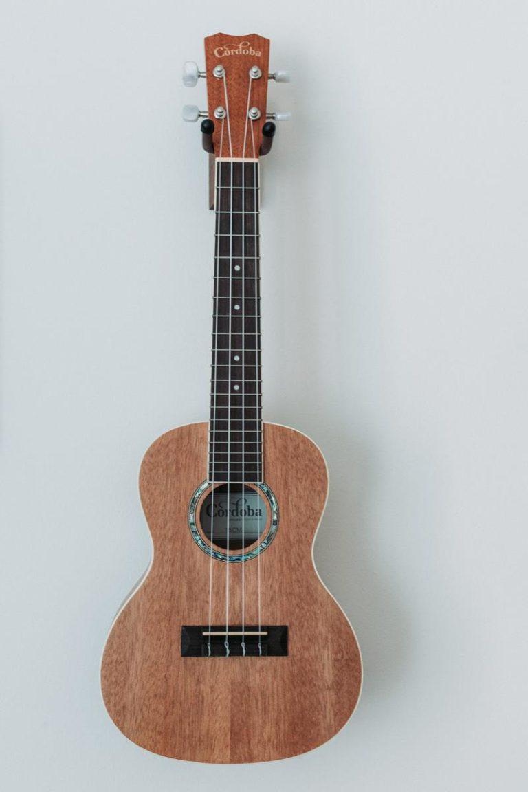 Co ma znaczenie przy wybieraniu strun do gitar?