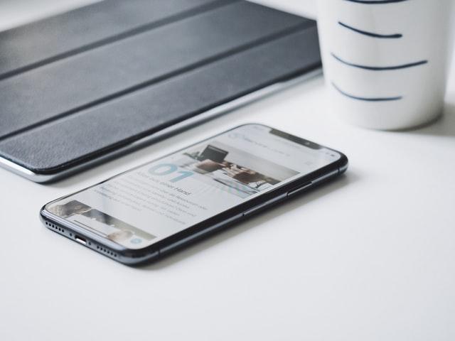 Serwis iPhone – czym jest i co oferuje?