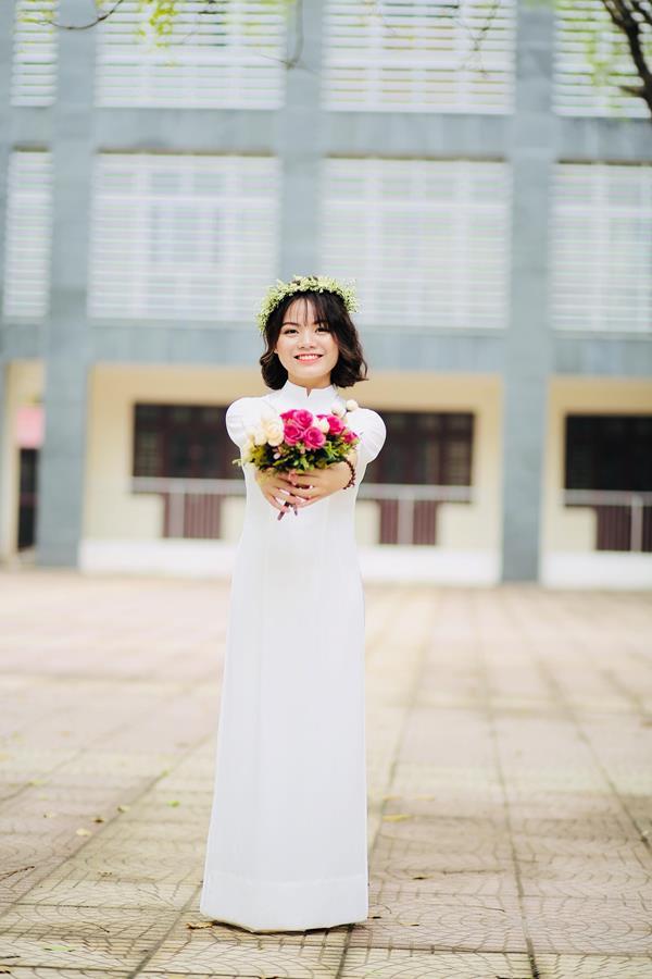 Oferty salonów mody ślubnej – co warto o nich wiedzieć?