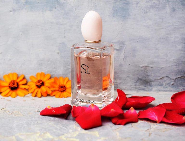 Co ma znaczenie przy wybieraniu perfum męskich?