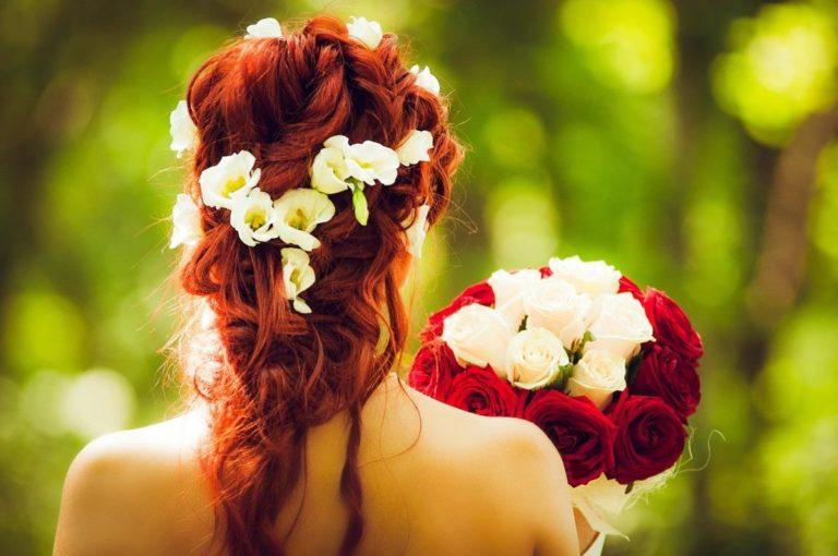 Jak podejść do zadania zakupu sukni ślubnej?