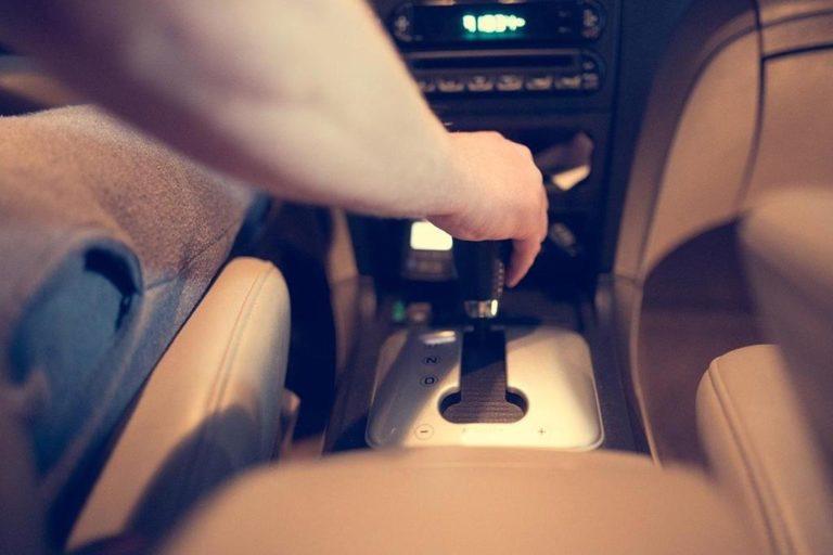 Czy już kiedykolwiek na dłuższy termin wynajmowaliście samochód?